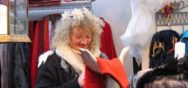 Berner Muenster Weihnachtsmarkt 2005 Engel Eva Album Berner Münster Weihnachtsmarkt