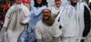 Berner Muenster Weihnachtsmarkt 2005 Engel Gruppe 2 Album Berner Münster Weihnachtsmarkt