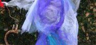 Berner Muenster Weihnachtsmarkt 2005 Tuell Blau Album Berner Münster Weihnachtsmarkt