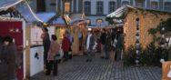 Berner Muenster Weihnachtsmarkt 2005 0955 Album Berner Münster Weihnachtsmarkt