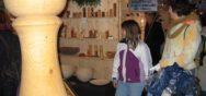 Berner Muenster Weihnachtsmarkt 2005 0956 Album Berner Münster Weihnachtsmarkt