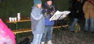 Berner Muenster Weihnachtsmarkt 2005 0968 Album Berner Münster Weihnachtsmarkt