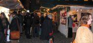 Berner Muenster Weihnachtsmarkt 2005 0969 Album Berner Münster Weihnachtsmarkt
