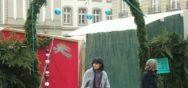 Berner Muenster Weihnachtsmarkt 2007 016 Album Berner Münster Weihnachtsmarkt