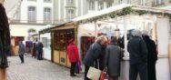 Berner Muenster Weihnachtsmarkt 2007 024 Album Berner Münster Weihnachtsmarkt