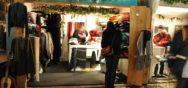 Berner Muenster Weihnachtsmarkt 17 1299 Album Berner Münster Weihnachtsmarkt