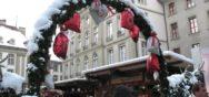 Berner Muenster Weihnachtsmarkt 1 0918 Album Berner Münster Weihnachtsmarkt