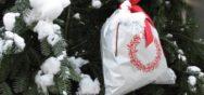 Berner Muenster Weihnachtsmarkt 2 0920 Album Berner Münster Weihnachtsmarkt