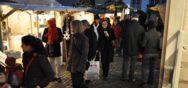 Berner Muenster Weihnachtsmarkt 6 0590 Album Berner Münster Weihnachtsmarkt