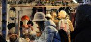 Berner Muenster Weihnachtsmarkt 8 2 0573 Album Berner Münster Weihnachtsmarkt