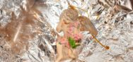 Berner Muenster Weihnachtsmarkt 12 4 1214 Album Berner Münster Weihnachtsmarkt