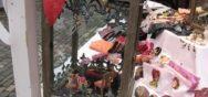 Berner Muenster Weihnachtsmarkt 2 3 0838 Album Berner Münster Weihnachtsmarkt