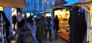 Berner Muenster Weihnachtsmarkt 2009 0297 Album Berner Münster Weihnachtsmarkt