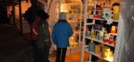 Weihnachtsmarkt Mix 3839 Album Berner Münster Weihnachtsmarkt