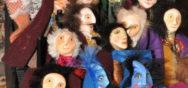 Weihnachtsmarkt Mix 3971 Album Berner Münster Weihnachtsmarkt