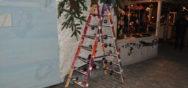 Weihnachtsmarkt Mix 3974 Album Berner Münster Weihnachtsmarkt