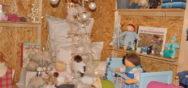 Weihnachtsmarkt Mix 3983 Album Berner Münster Weihnachtsmarkt