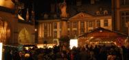 Weihnachtsmarkt Mix 4002 Album Berner Münster Weihnachtsmarkt
