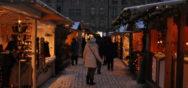 Weihnachtsmarkt Mix 4035 Album Berner Münster Weihnachtsmarkt
