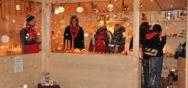 Weihnachtsmarkt Mix 4039 Album Berner Münster Weihnachtsmarkt