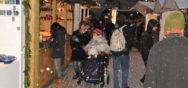 Weihnachtsmarkt Mix 4040 Album Berner Münster Weihnachtsmarkt