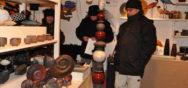Weihnachtsmarkt Mix 4059 Album Berner Münster Weihnachtsmarkt