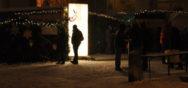 Weihnachtsmarkt Mix 4071 Album Berner Münster Weihnachtsmarkt