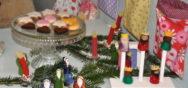 Berner Muenster Weihnachtsmarkt 2010 1523 Album Berner Münster Weihnachtsmarkt