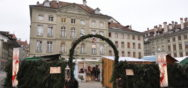 Berner Muenster Weihnachtsmarkt 2010 1556 Album Berner Münster Weihnachtsmarkt