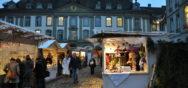 Berner Muenster Weihnachtsmarkt 2010 1568 Album Berner Münster Weihnachtsmarkt