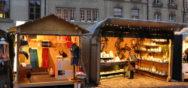 Berner Muenster Weihnachtsmarkt 2010 1573 Album Berner Münster Weihnachtsmarkt