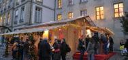 Berner Muenster Weihnachtsmarkt 2010 1576 Album Berner Münster Weihnachtsmarkt