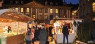 Berner Muenster Weihnachtsmarkt 2010 1584 Album Berner Münster Weihnachtsmarkt