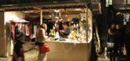 Berner Muenster Weihnachtsmarkt 2010 1594 Album Berner Münster Weihnachtsmarkt