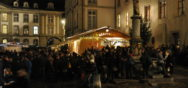 Berner Muenster Weihnachtsmarkt 2010 1612 Album Berner Münster Weihnachtsmarkt