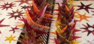 Stimmung 2 Bmw 12030 Album Berner Münster Weihnachtsmarkt