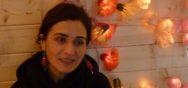 Stimmung 2 Bmw 12162 Album Berner Münster Weihnachtsmarkt