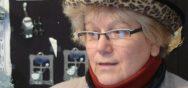Stimmung Bmw 12026 Album Berner Münster Weihnachtsmarkt