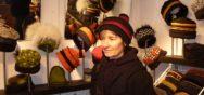 Stimmung Bmw 12089 Album Berner Münster Weihnachtsmarkt