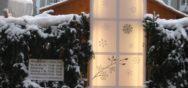 Stimmung Tonia 1202 Album Berner Münster Weihnachtsmarkt