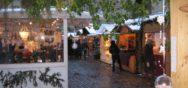 Stimmung Tonia 1215 Album Berner Münster Weihnachtsmarkt