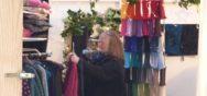 Stimmung 2013:2002 Album Berner Münster Weihnachtsmarkt