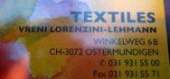 Stimmung 2013:2058 Album Berner Münster Weihnachtsmarkt