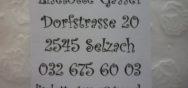 Impressionen 14010 Album Berner Münster Weihnachtsmarkt