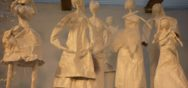 Impressionen 14012 Album Berner Münster Weihnachtsmarkt