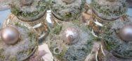 Impressionen 14015 Album Berner Münster Weihnachtsmarkt