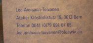 Impressionen 14019 Album Berner Münster Weihnachtsmarkt