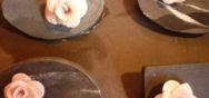 Impressionen 14022 Album Berner Münster Weihnachtsmarkt