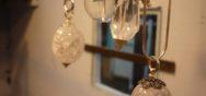 Impressionen 14033 Album Berner Münster Weihnachtsmarkt