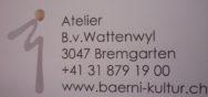 Impressionen 14053 Album Berner Münster Weihnachtsmarkt